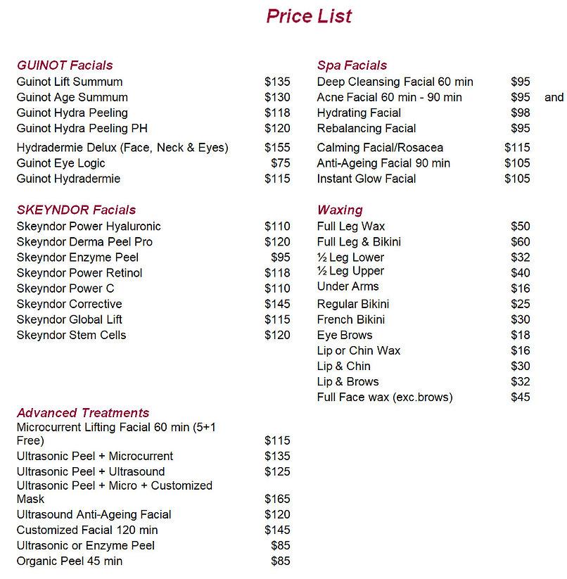 2021-08-23_SCT Price List V03.jpg