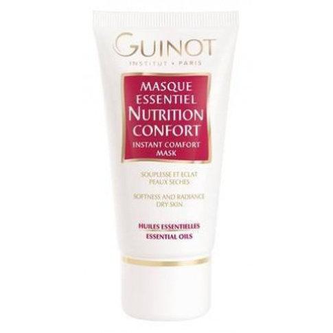 GUINOT Nutri Comfort Mask 50ml