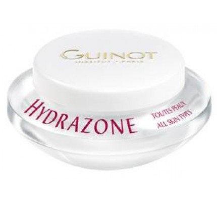 GUINOT Hydrazone Cream 50ml