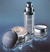 Thalgo Skin Care Toronto North York (Pro
