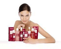 Guinot Products at Skin Care Toronto Free Delivery