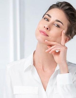 Virtual Consultation Skin Care Toronto.j