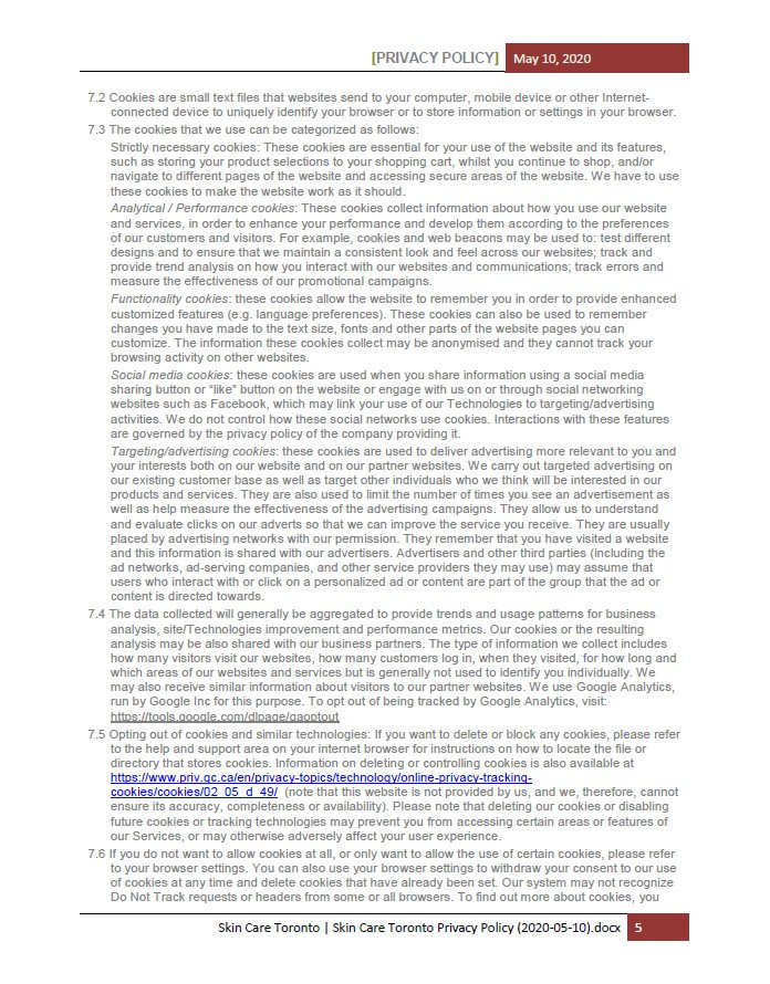 SCT-Privacy-Page 5.jpg