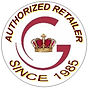 Skin Care Toronto Guinot Authorized Retailer from 1985