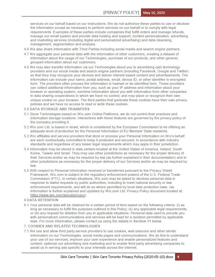 SCT-Privacy-Page 4.jpg
