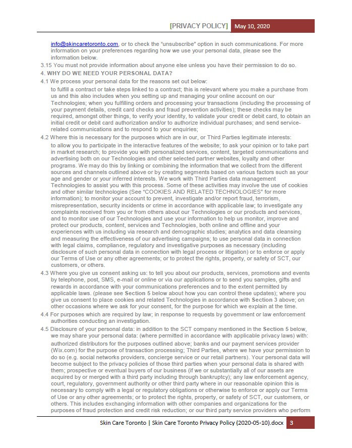 SCT-Privacy-Page 3.jpg