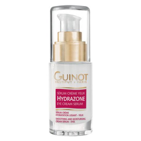 GUINOT Hydrazone Eye Cream Serum 15ml