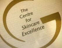 Skin Care Toronto Centre for skin care e