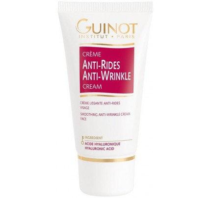 GUINOT Anti-Wrinkle Cream 50ml