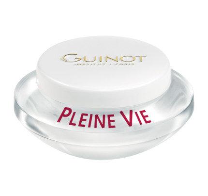 GUINOT Pleine Vie Cream 50ml