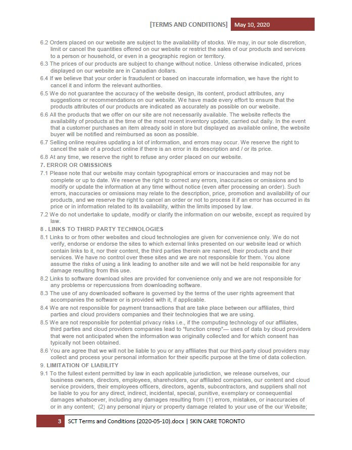 SCT Terms Page 3 of 5.jpg