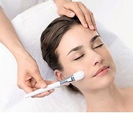 Virtual Facial Couching (SCT) Skin Care