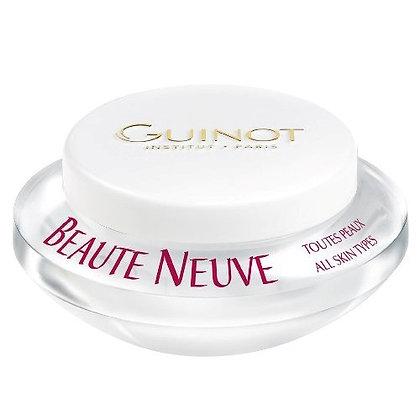 GUINOT Beaute Neuve Cream (Skin Care Toronto)