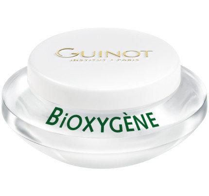GUINOT Bioxygene Cream 50ml