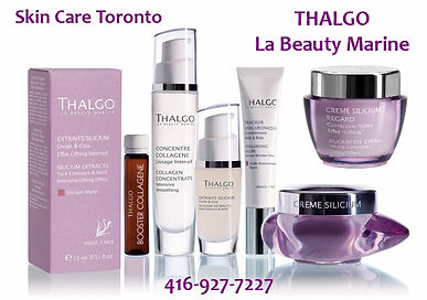 Thalgo skin care - Copy.jpg