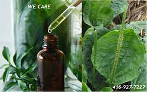 Natural Sunscreen.jpg