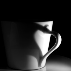 Love a cuppa