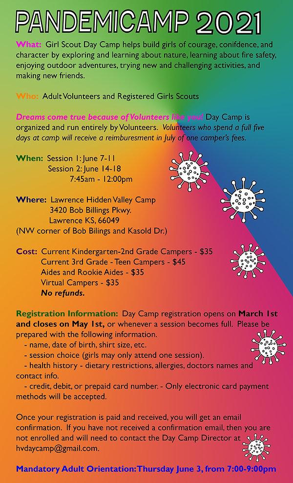 LHVC Webpage Day Camp Ad.jpg