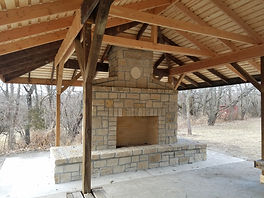 completed fireplace.jpg