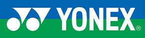 sponsor_logo_yonex.jpg