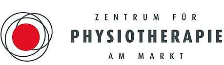 Logo Physio 2.JPG