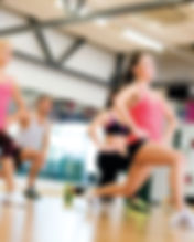 24-Group-Fitness.jpg