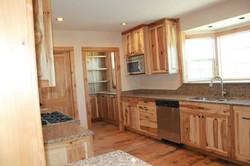 Josie kitchen 1