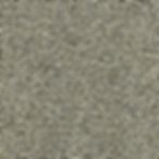 BB005 Cobble Stone.png