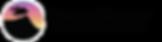 hughes-logo-new-2017.png