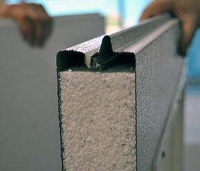 insulated-door-panels-sectional-garage-d