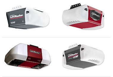 liftmaster_garage_doors (1).jpg