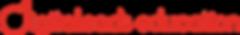 horizontal-logo_edited.png