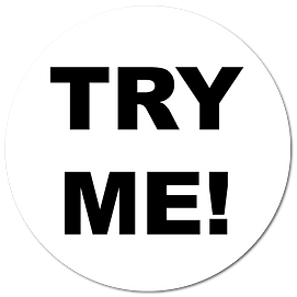 72478_try-me-white-circle-stickers-and-l