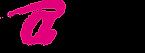 logo-kaaral-claim-2013_png.png