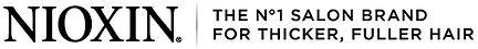 nioxin-new-logo.jpg
