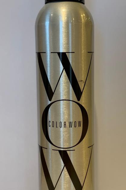 Cult Favorite Hair Spray