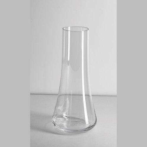 Gabriel-Glas Bottle/Decanter