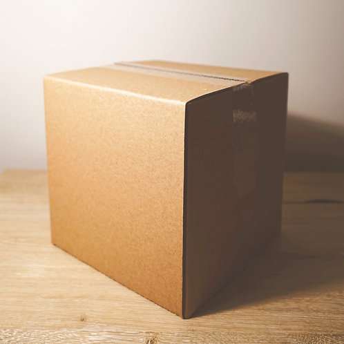 Special Offer — Surprise box of 6 wines