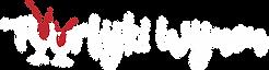 11_logo_Монтажная область 1.png