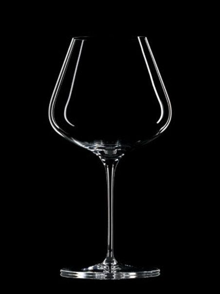 Zalto Burgundy Glass Denk'Art - 2 glasses