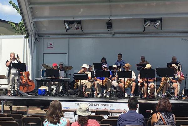 2019-08-10 Grandville Vintage Festival.j