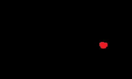 Edda Cake Logo.png