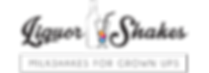 Liquor_shakes_logo_BLACK_copy.png