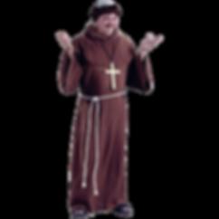 монах.png