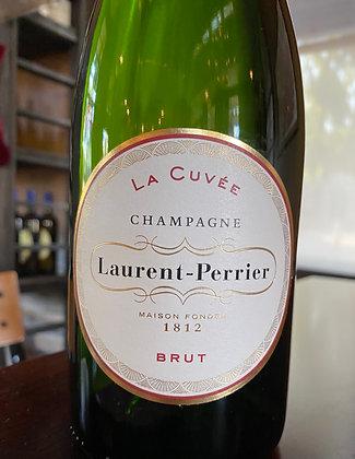 NV Laurent Perrier