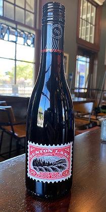 2016 Benton Lane Pinot Noir (375 mL)