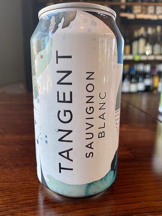 Tangent Sauvignon Blanc (375mL)