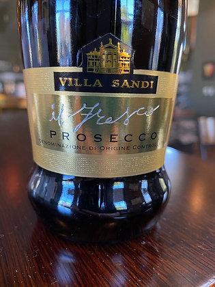 NV Villa Sandi Prosecco