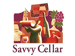 Savvy Cellar wine bar Mountain View
