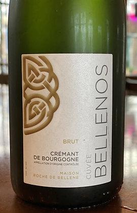 NV Bellenos Brut Cuvée